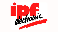 ipf-electronic