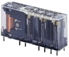 omron safety relays